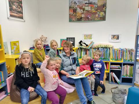 Kinderkrippe Das Sonnenhaus (privat) - Kssen - Home